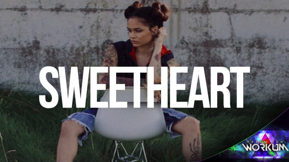 kehlani-type-beat-rnb-instrumental