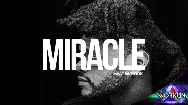 the-weeknd-type-beat-with-hook-pop-instrumental