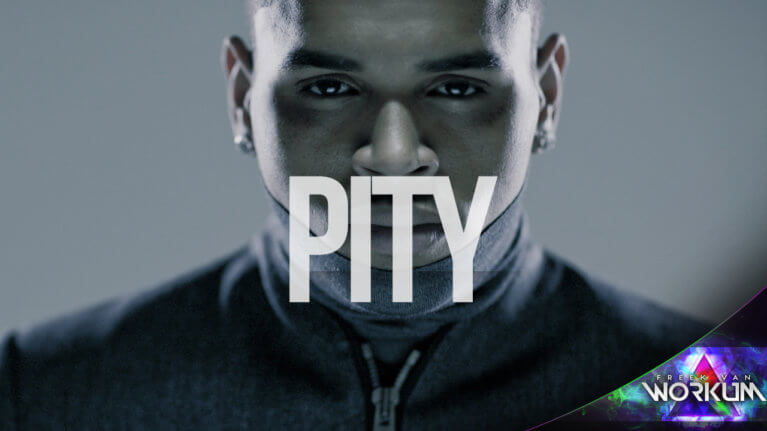 chris-brown-type-beat-2016-pity-rnb-slowjam-instrumental