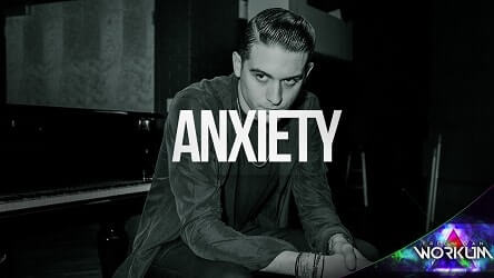 G Eazy type instrumental - featured image
