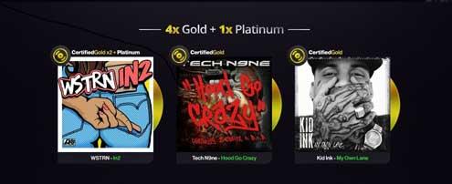 beats for sale - buy beats - buy beats online