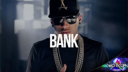 kid ink type beat - featured image