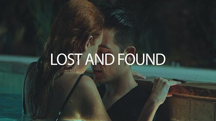 sad g eazy type beat - lost and found - sad instrumental
