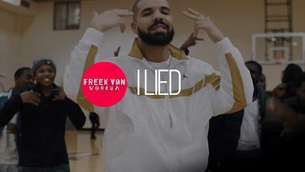 Drake type beat instrumental 2018