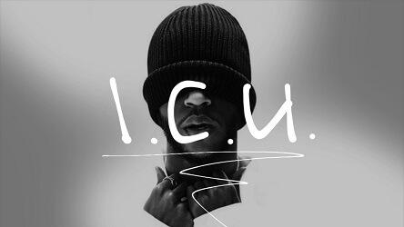 6Lack x G Eazy type beat - I.C.U