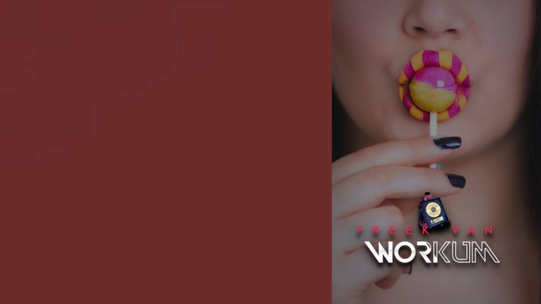 club beat - lollipop (featured image)