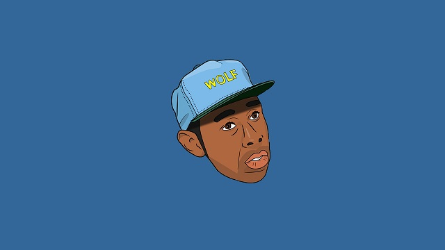 Tyler The Creator type beat