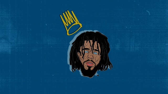 j cole type beat with hook - hiphop beat with hook 2021