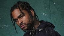 free eastcoast type hiphop beat