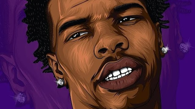 free lil baby type beat - free trap instrumental 2021 - featured image