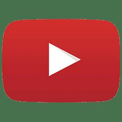 freek van workum youtube channel